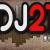 DJ2TRU